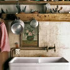 vignette design the scullery kitchen