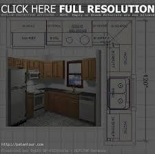 Online Kitchen Design Software The Most Amazing And Also Stunning Kitchen Design Software