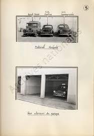 bureau des permis de conduire de la pr馭ecture de bureau des permis de conduire de la préfecture de luxe bureau des