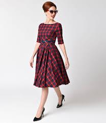 plus size vintage dresses dress yp