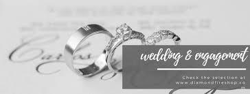 wedding ring manila diamond manila jewelry watches 1 133 photos