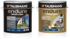 stonehenge greige colour paint taubmans