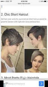 very short hairstyles for women over 50 with glasses 158 best images about it u0027s all about the hair on pinterest