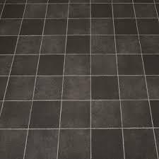 renovate bathroom floor with shower floor tiles non slip u2014 cabinet