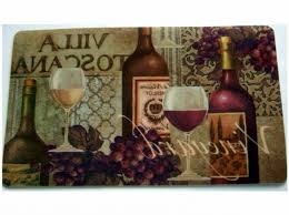 collection in wine kitchen rugs grape and wine themed kitchen rugs