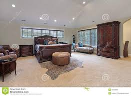 bedrooms sensational ceiling styles and designs tray ceiling