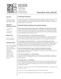 Data Architect Sample Resume by Landscaper Resume Haadyaooverbayresort Com