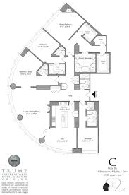 Springs Floor Plans by 24 Best Disabled Aged Care Images On Pinterest House Floor Plans