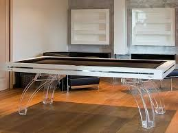 Best Pool Table Brands by Pool Table Brands Modern Pool Table Accessories Pinterest