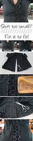 best 25 remake clothes ideas on pinterest upcycled clothing