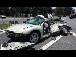 car crash compilation 755 june 2016 car crash new best car crash