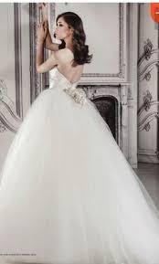 pnina tornai 4305 2 700 size 10 used wedding dresses