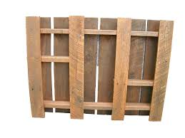 buy primitive style wall shelf or display shelf try handmade