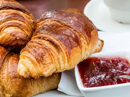 best bakery delivery miami in 2017 bakery restaurant delivery miami