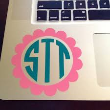 monogramed items 51 best monogrammed images on lilly pulitzer