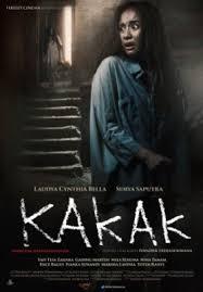 film horor wer sinopsis film horor kakak 2015 bali backpacker