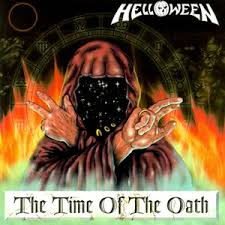 download mp3 gratis helloween forever and one forever and one neverland helloween last fm