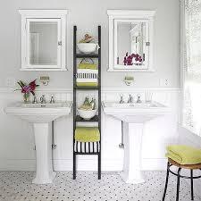 Bathroom Towel Storage Ideas by Clever Towel Fresh Bathroom Towel Storage Fresh Home Design