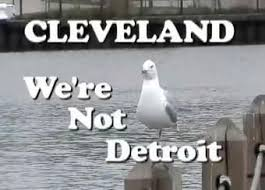 Cleveland Meme - 26 memes that are so cleveland ohio it hurts cleveland com