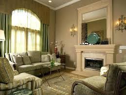furniture wall sconce lighting living room living room living room sconce sconce lights sconces living living room crystal