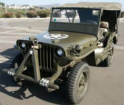 jeep ford 1944 ford jeep previously owned by frank sinatr 22444