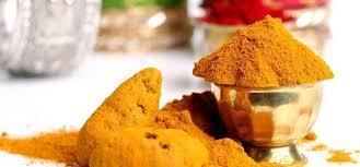 comment utiliser le curcuma en poudre en cuisine le curcuma pour l inflammation tout ce que vous devez savoir