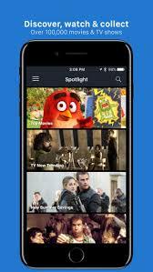 vudu movies u0026 tv on the app store