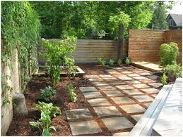Backyard Ideas For Dogs Backyards Amazing Dog Friendly Backyard Backyard Ideas Dog And