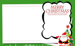 wonderful christmas cards to print imposing decoration printable