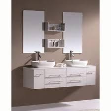 Bathroom Vanities Fort Myers 27 Best Bathroom Vanities Images On Pinterest Bathroom Ideas