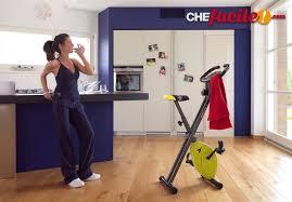 tappeto magnetico o elettrico in forma scegliere un tapis roulant magnetico o elettrico