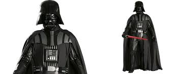 5 of the best halloween costumes for u0027star wars u0027 fans