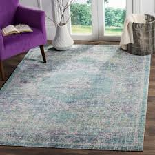 Purple Area Rugs Purple Rugs Joss