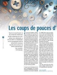 chambre de commerce et d industrie des ardennes 7 free magazines from ardennes cci fr
