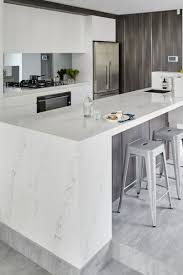 natural stone in the kitchen u2013 modern trend optics for sill plate