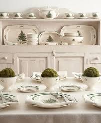 best 25 spode tree ideas on table