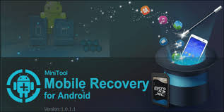 undelete photos android how to recover deleted images android files