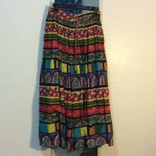 mardi gras skirt women s mardi gras skirt on poshmark