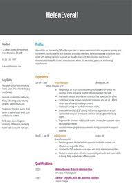 cv builder cv resume builder the colourful resume exle resume cv builder