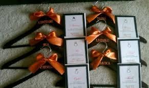invitations for bridesmaids mstiffanyb s semi diy bridesmaids invitations will you be my