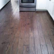 wonderful grey plank laminate flooring pics design inspiration