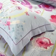 Purple Floral Comforter Set Light Blue And Purple Floral Bedding Set Ebeddingsets