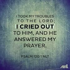 bible verse http www air1 faith verseoftheday