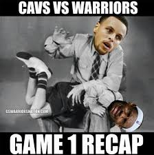 Lebron Finals Meme - best nba finals game 1 memes page 11 of 20