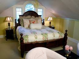 romantic bedroom decorating ideas home planning ideas 2017