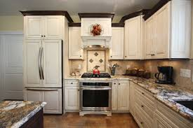 kitchen cabinet trim styles 15 types of molding to update your kitchen painterati