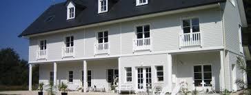 chambres d hotes a honfleur chambres d hôtes de charme près de honfleur en normandie proche