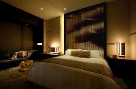 Bedroom Design Awards Congratulations To Glyph Design Studio Who Won Bar Club Lounge