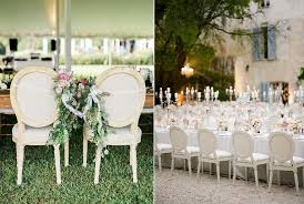 wedding chairs top 10 alternative wedding chairs to transform your wedding décor