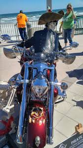 american biker boots american biker minute american biker minute